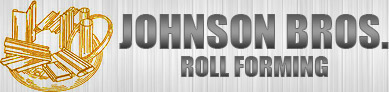 Johnson Brothers Roll Forming